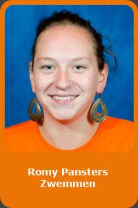 Romy Pansters