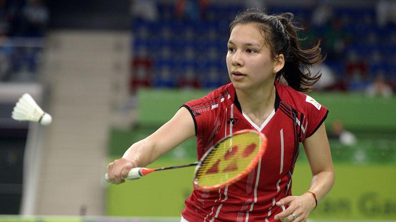 Lianne Tan